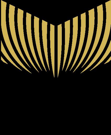 Logo Papirus Studio