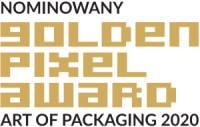 Papirus Golden Pixel Award